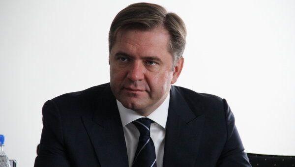 Шматко: на газовых спорах РФ и Белоруссии поставлена жирная точка