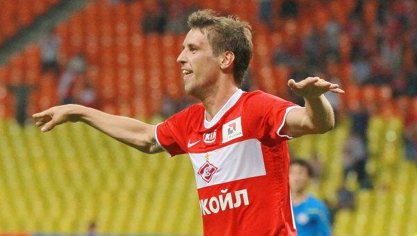 Дмитрий Комбаров. Архив