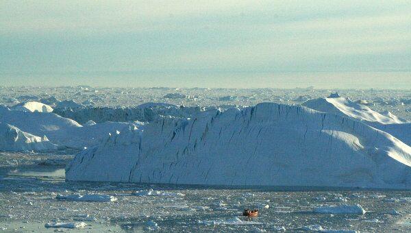 Саммит ООН по проблемам изменения климата открылся в Нью-Йорке