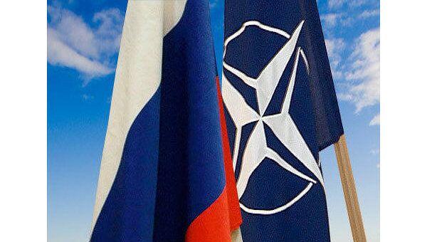 В миссии РФ пока не раскрывают ответ на высылку дипломатов из Брюсселя