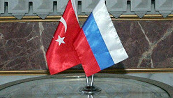 Турция не будет продлевать с Россией газовое соглашение