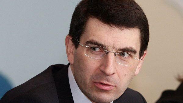 Щеголев может войти в совет директоров Связьинвеста