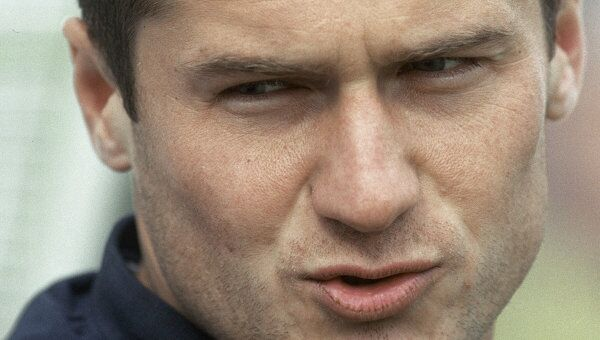 Дмитрий Кириченко. Архив