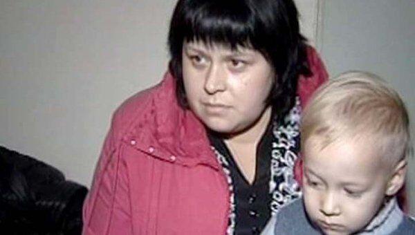 Врачи назвали продукты, которыми могли отравиться дети на Урале