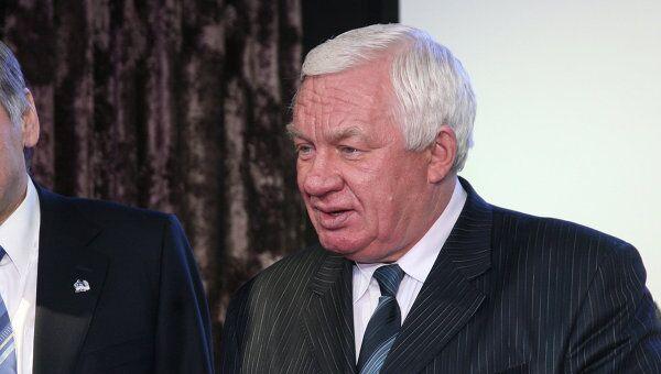 Сергей Михалев. Архив