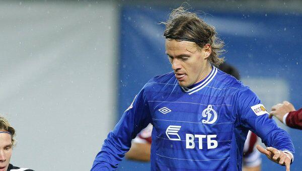 Томислав Дуймович
