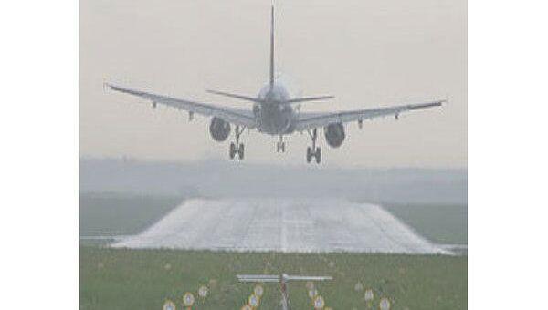 Самолет, Росавиация