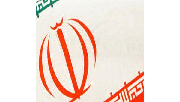 Скончался видный иранский религиозный деятель аятолла Монтазери