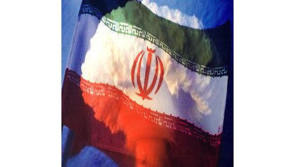 РФ ждет от Ирана к октябрю данные о втором заводе по обогащению урана