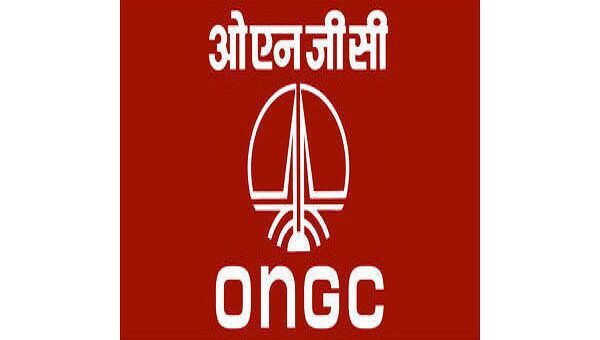 АФК Система и ONGC в марте завершат оценку активов для обмена