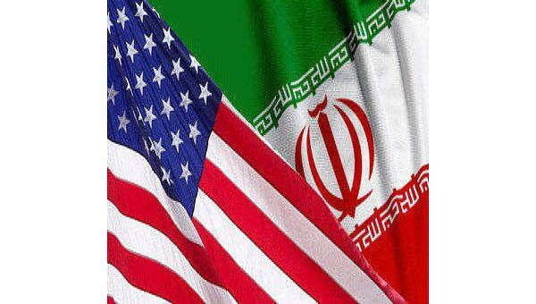 Белый дом назвал недавние запуски Ираном ракет провокацией