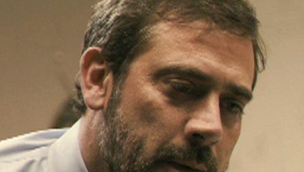 Серия неразгаданных убийств в криминальной драме Поля. Трейлер