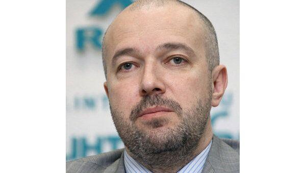 Василий Кикнадзе. Архив