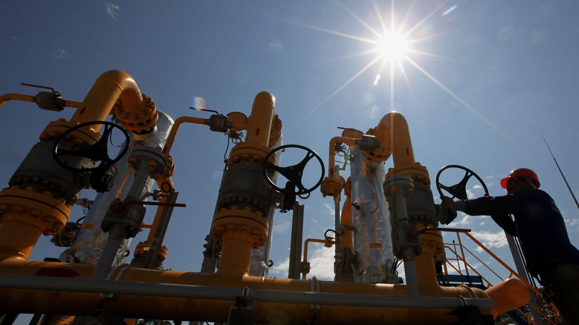 Не только газ: Россия нашла новый способ заработать на Европе