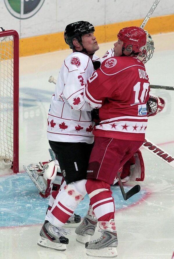 родяться яблука легенды канадского хоккея список с фото попытаемся разобраться стильных