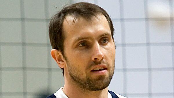 Сергей Тетюхин. Архив