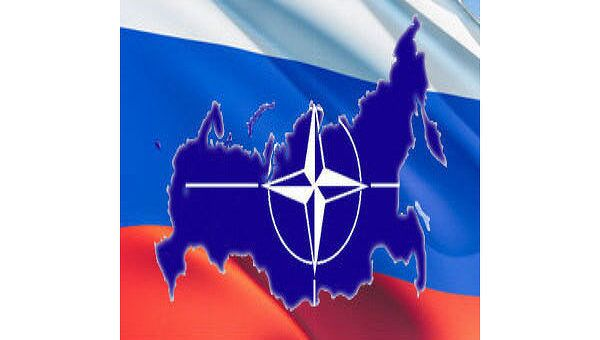 Несостоявшийся доклад: измерение отношений РФ-НАТО