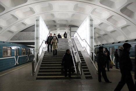метро красногвардейская в ленинграде фото удар пока
