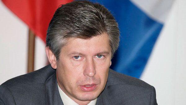 Анатолий Бровко. Архив