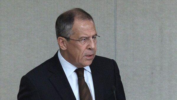 РФ хочет получить от НАТО разъяснения по переговорам с Болгарией о ПРО