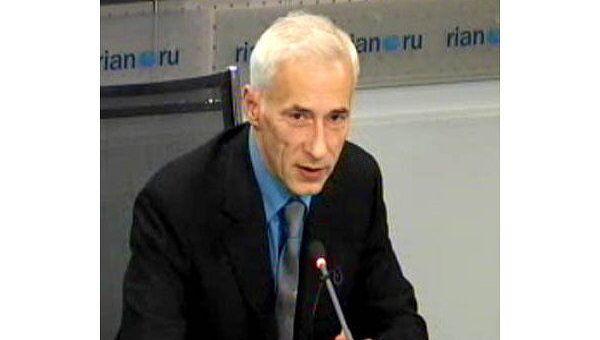 Николай Власов. Архив