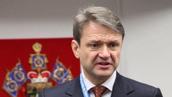 Александр Ткачев. Архив