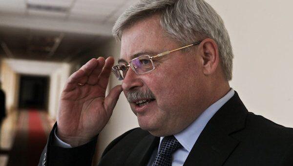 Сергей Жвачкин. Архив