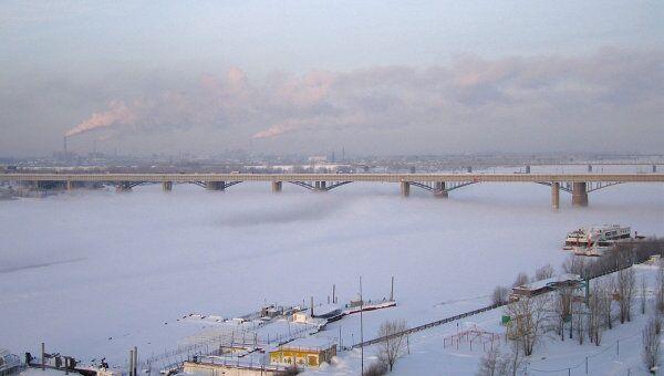 28 февраля завершился VI Красноярский экономический форум