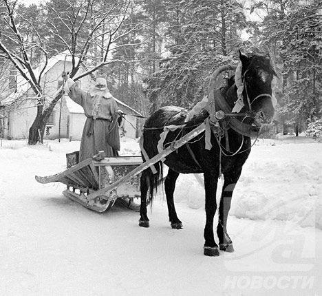 Фотобанк РИА Новости. Фото Конюшева
