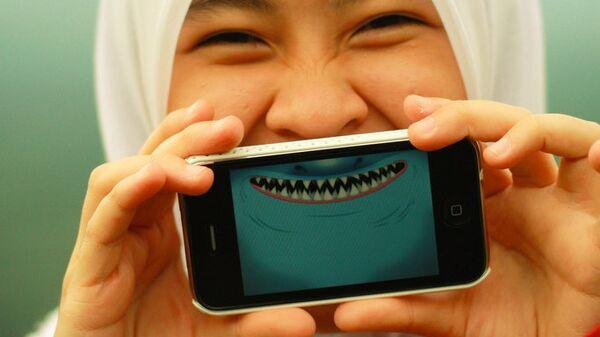 Общее представление нескольких людей о том, что может быть смешным, позволяет им быть более открытыми друг с другом