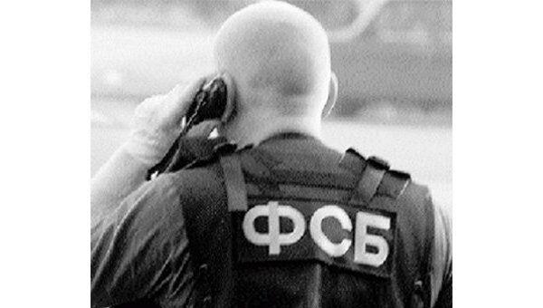 Дмитрий Медведев подписал закон, расширяющий полномочия ФСБ.