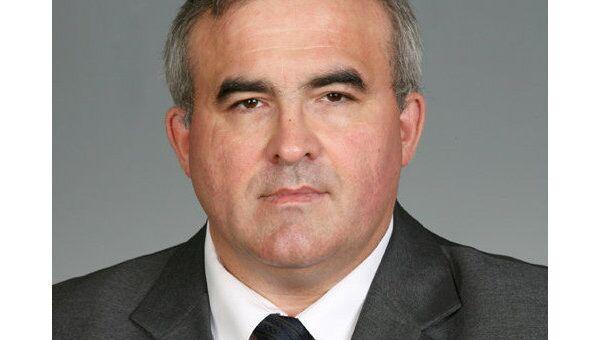 Сергей Ситников. Архив