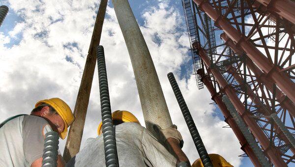 Строительство объектов к саммиту АТЭС обошлось вдвое дешевле