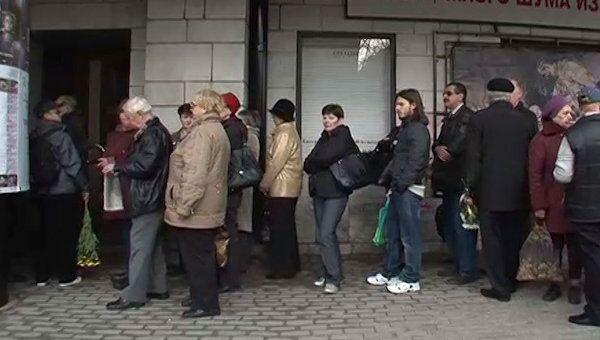 Коллеги и зрители прощаются с Александром Пороховщиковым