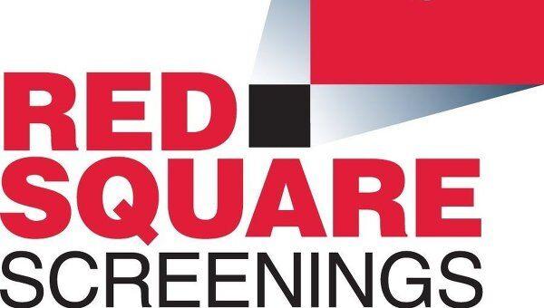 Red Square Screenings покажет 50 фильмов из четырех стран в октябре