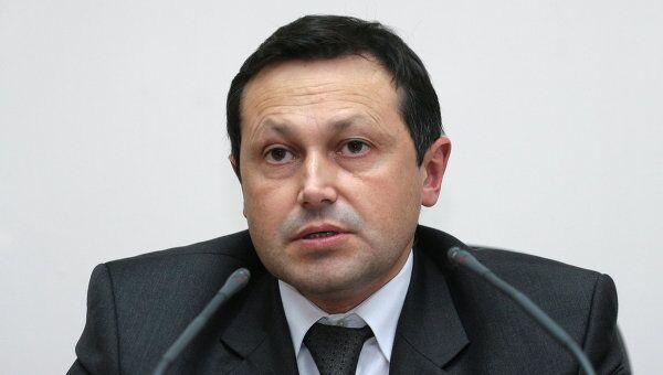 Эдхам Акбулатов, архивное фото