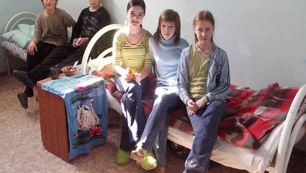 Хочется крикнуть Болезни нет!, или Истории из детской больницы Воронежа