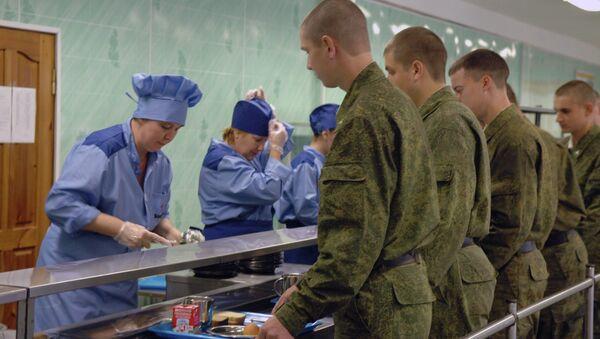 Тейковская дивизия, архивное фото