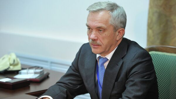 Евгений Савченко. Архив