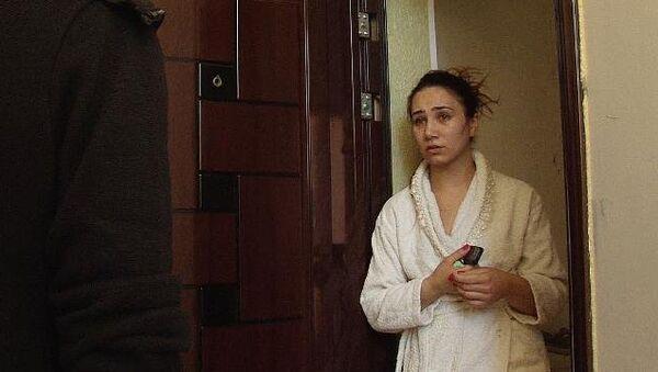 Жильцы еще одного дома в Мытищах плачут и готовятся к выселению