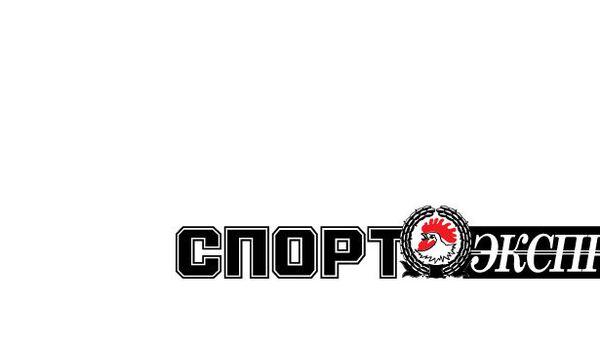 Логотип газеты «Спорт-Экспресс»