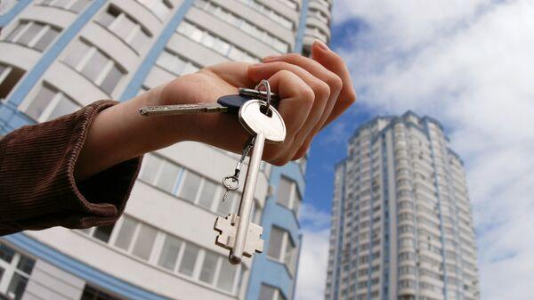 Суд обязал мэрию Владивостока дать жилье семье, ждущей квартиру 50 лет