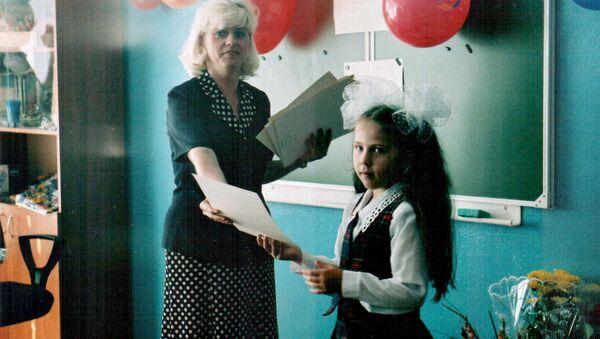 ab4bd340d66 Директора школ о форме для педагогов  не надо линейкой юбки мерить ...