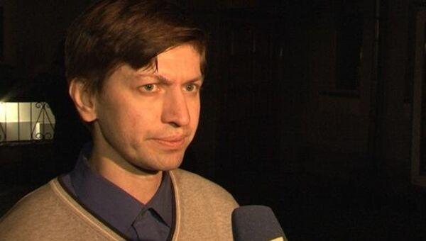 Очевидцы о нападении людей в масках на гей-вечеринку в московском клубе