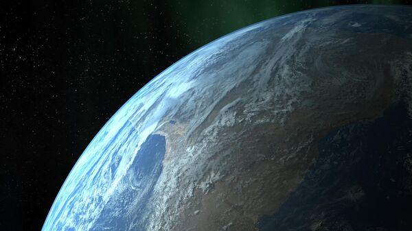 Европа впервые помогла России получить научные данные из космоса