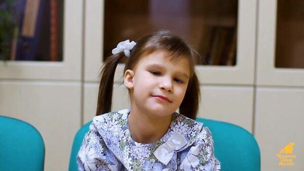 Дарья Б., ноябрь 2012, Челябинская область