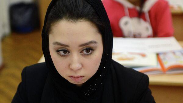 Русское порно с молодыми девочек
