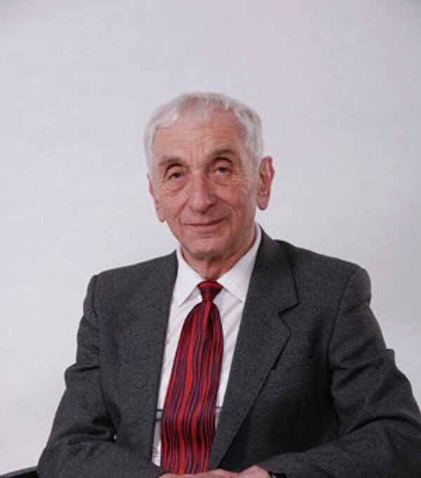 Марк Шульц