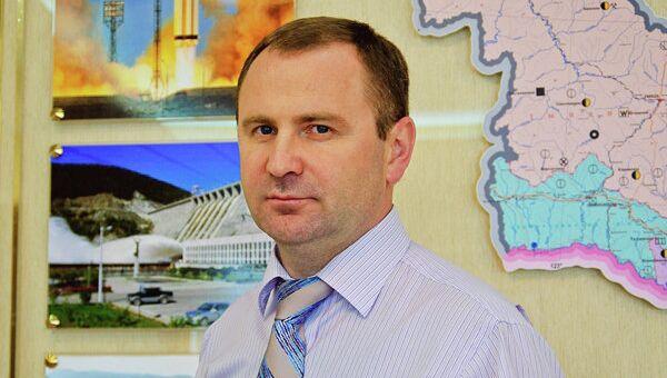 Николай Савельев. Архив
