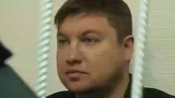 Суд арестовал главу управляющей компании дома, где в пожаре погибли 10 рабочих